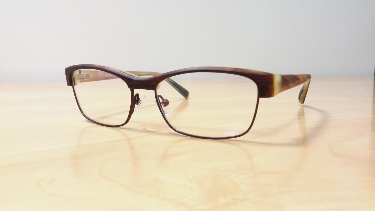 E & D Eyewear