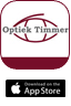 optiek_timmer_app_apple