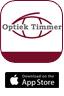 optiek_timmer_app_apple