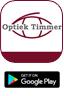 optiek_timmer_app_googleplaystore