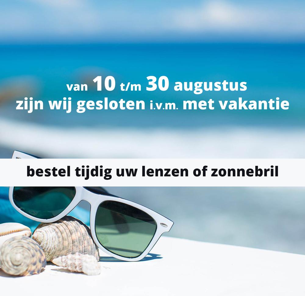 vakantie_2020