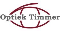 Optiek Timmer
